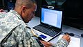 NETCOM Best Warrior Competition 140609-A-AT387-003.jpg
