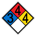 NFPA-704-NFPA-Diamonds-Sign-344.png