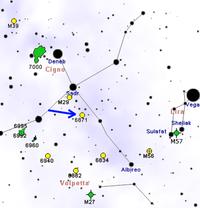 NGC6871map.png