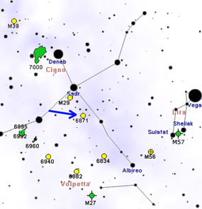 NGC6871map.png