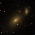NGC903 - NGC904 - SDSS DR14.png