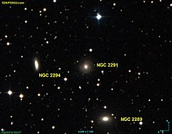 NGC 2291.jpg