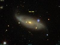 NGC 2966 SDSS.jpg
