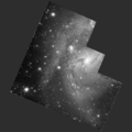 NGC 6221 hst 05479 606.png