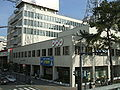 NHK Fukuyama.JPG