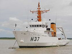 NHoc Guarnier Sampaio (H-37).jpg