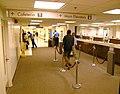 NIH Clinical Center.jpg