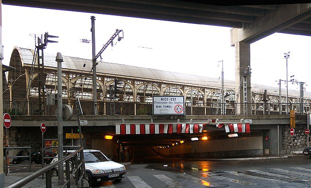 NIKAIA-VilleneuveXJeanne2007-04-30.jpg