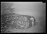 NIMH - 2011 - 0132 - Aerial photograph of Enkhuizen, The Netherlands - 1920 - 1940.jpg