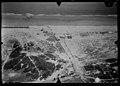 NIMH - 2011 - 0261 - Aerial photograph of Hoek van Holland, The Netherlands - 1920 - 1940.jpg