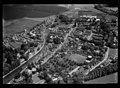 NIMH - 2011 - 0319 - Aerial photograph of Maarssen, The Netherlands - 1920 - 1940.jpg
