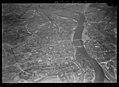 NIMH - 2011 - 0327 - Aerial photograph of Maastricht, The Netherlands - 1920 - 1940.jpg