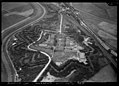 NIMH - 2011 - 0793 - Aerial photograph of Vught, The Netherlands - 1920 - 1940.jpg