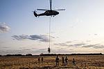 NJ Guard conducts joint FRIES training at JBMDL 150421-Z-AL508-040.jpg