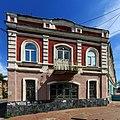 NN Sovetskaya Street 08-2016 img2.jpg