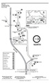 NPS great-smoky-mountains-big-creek-campground-map.pdf