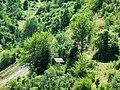 NP Kopaonik (NP02) - Drvena Crkva.jpg
