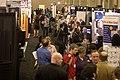 NRB Expo 2011.jpg