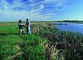 NRCSSD01035 - South Dakota (6089)(NRCS Photo Gallery).jpg