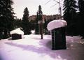NRCSWY02037 - Wyoming (6923)(NRCS Photo Gallery).tif