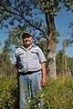 NRCS HELPS UNION COUNTY, SD FARMER RECLAIM LAND (21267497284).jpg