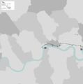 NRM maps - route 15 conv (ff).png