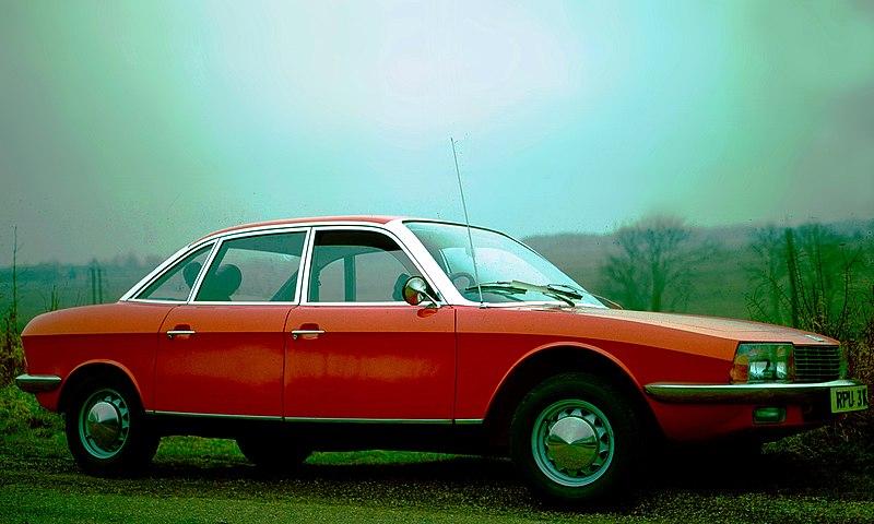 800px-NSU_Ro80_England_1972.jpg