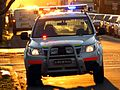 NSW Ambulance Rapid Response Subaru Forester AWD - Flickr - Highway Patrol Images (1).jpg