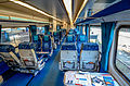 NSW TrainLink XPT First Class.jpg