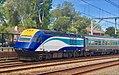 NSW TrainLink XPT XP2002 2.jpg