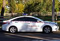 NSW rural Fire Service Hyundai i45 - Flickr - Highway Patrol Images.jpg