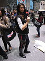 NYCC 2014 - Han Solo (15500825072).jpg