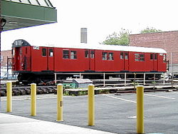 NYCS R16 training car.jpg