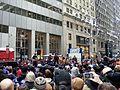 NYPD Band (2245538498).jpg