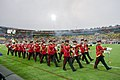 NZ Army Band performance at Westpac Stadium - Flickr - NZ Defence Force (2).jpg
