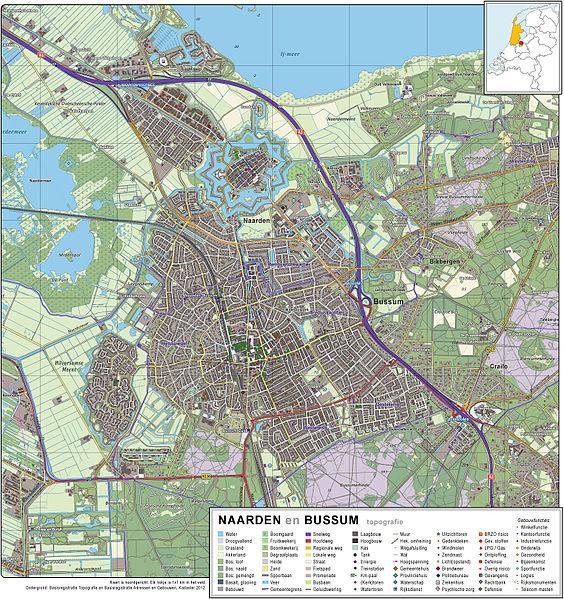 File:Naarden-Bussum-topografie.jpg