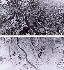 Atomic bombings of Hiroshima and Nagasaki - Wikipedia, the free ...