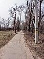 Nagornyy, Kharkov, Kharkovskaya oblast', Ukraine - panoramio (30).jpg