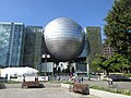 Nagoya-City-Science-Museum-3.jpg
