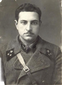 Najaf Narimanov in Borislav (6 March 1941).png