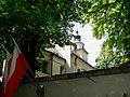 Naleczow Nałęczów, Poland, Lubelskie - panoramio.jpg