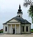 Namen-Jesu-Kirche (Oberdischingen).jpg