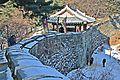 Namhansanseong Fortress (남한산성).jpg