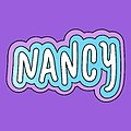 Nancy WNYC podcast logo.jpg