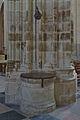 Nantes - Cathédrale Saint-Pierre 20130831-09.jpg
