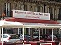 Nantes 2008 PD 09.JPG