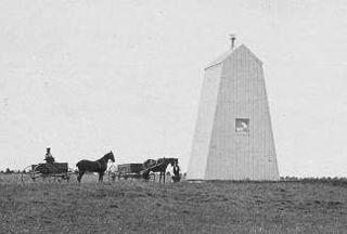 Nantucket Beacon