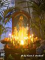 Napoli (NA), 2013, Chiesa di Santa Maria delle Grazie a Toledo. (8870467462).jpg