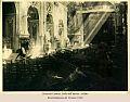 Napoli 1943, Chiesa del Carmine.jpg
