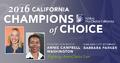 Naral Champions Annie Barbara-01.png